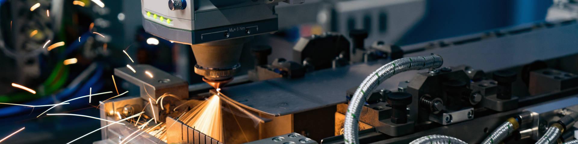 Laserschneiden_Produkte_Detail_HEADER_ProCutter_20_02